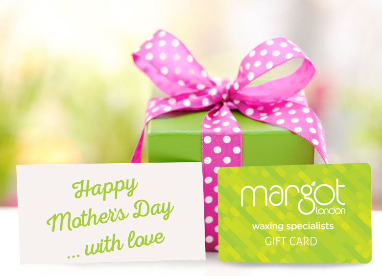 Mothers Day Gift Ideas Margot London