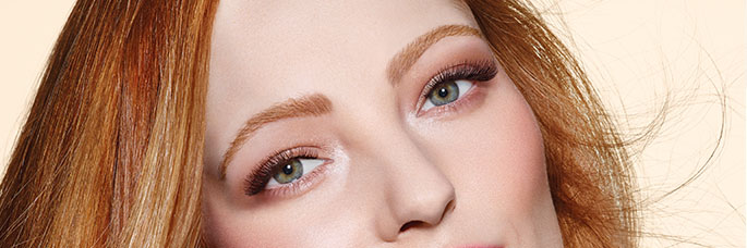 TWENTY-MINUTE-LASH-EXTENSIONS